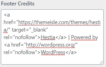 enterprise aw hosting wordpress